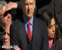 waptrick.one Chelsea 6 vs Arsenal 0 Premier Leauge 2013 2014