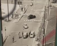 waptrick.com Checkpoint Charlie - Berlin Germany