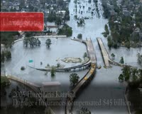 waptrick.com 10 Most Deadly and Destructive Disasters in the World
