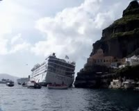 waptrick.one Top 10 Deadliest Ships Disasters 2014