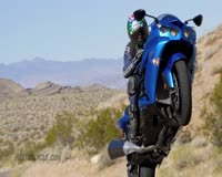 waptrick.one 2012 Kawasaki Ninja ZX-14R Review - New King of Hyperbikes