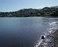 waptrick.one Akaroa - New Zealand HD