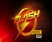 waptrick.one The Flash New Teaser Trailer 2014 - TV Series Clip