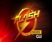 waptrick.com The Flash New Teaser Trailer 2014 - TV Series Clip