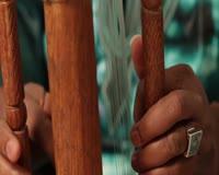 waptrick.com Mamadou Diabate - Nelson Mandela Solo Work on Kora