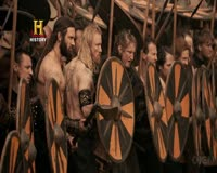 waptrick.one Vikings - Season 2