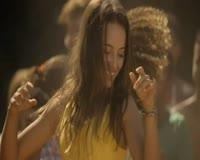 waptrick.com TOP 10 - FIFA World Cup Songs BRAZIL 2014