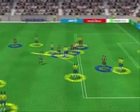 waptrick.one Brazil 1 vs Germany 7 World Cup 2014 Semi Final