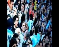 waptrick.com Netherlands 2 vs Argentina 4 World Cup 2014 Semi Final