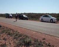waptrick.com Tom Price Mount Tom Price Western Australia 2014