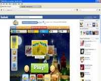 waptrick.one Bingo Blitz Facebook Cheats No Download