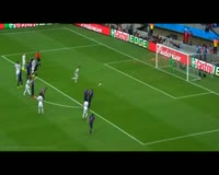 waptrick.one FIFA World Cup 2014 - All 171 Goals