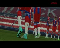 waptrick.one PES 2015 Launch Trailer
