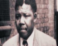waptrick.com Nelson Mandela Memory Video