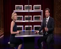 waptrick.com Box of Lies with Jennifer Lawrence