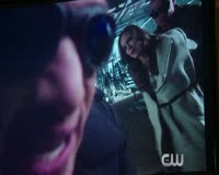 waptrick.com The Flash - Revenge of the Rogues - Preview