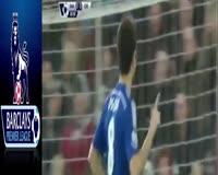 waptrick.one Swansea 0 vs Chelsea 5 Premier Leauge 2014 2015