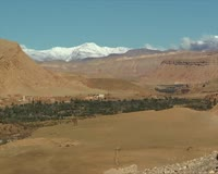 waptrick.com Tinghir - Morocco Trip 2015