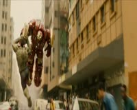 waptrick.com Avengers Age of Ultron TV Spot - In the Flesh 2015 - Avengers Sequel