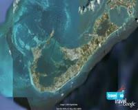waptrick.one Bermuda Highlights