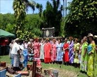 waptrick.com Chants Pour l inauguration De La Route Nelson Mandela