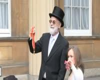 waptrick.one Sir Terry Pratchett dies aged 66