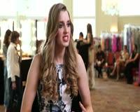 New Zealand - Rachel Millns