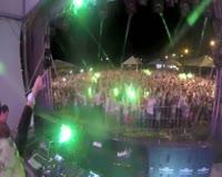 waptrick.com DJ Shark no Holi Festival 2015 - Brasil