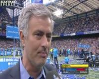 waptrick.one Chelsea 3 vs Sunderland 1