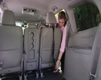 waptrick.com IIHS Rates Vehicles For Latch Ease Of Use