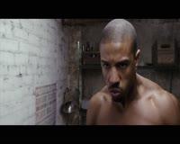 Creed Official Trailer 2015 - Michael B Jordan Sylvester Stallone Drama