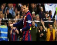 waptrick.one Lionel Messi - Unstoppable Skills and Goals 2015