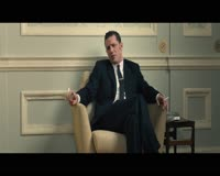 Legend Official International Trailer 2015 - Tom Hardy Emily Browning Movie