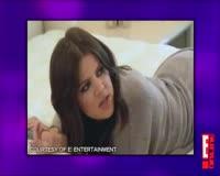 waptrick.one The Kardashians - Chelsea Lately