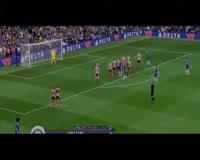 waptrick.one New 2015 2016 - Best Premier League Goals So Far