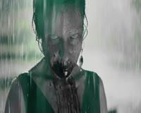 waptrick.com The Walking Dead - Ultimate Zombie Apocalypse Mashup 2015
