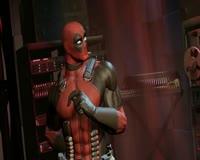 waptrick.one Deadpool Game Trailer PS4