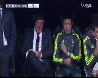 waptrick.one Real Madrid 0 vs Barcelona 4 La Liga 2015 2016