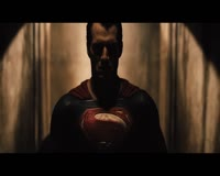waptrick.com Batman vs Superman Dawn of Justice Official Sneak Peek 2016 - Henry Cavill