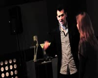 waptrick.com Joel Meyers Magic and Illusion