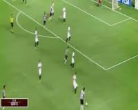 waptrick.one Ronaldinho Best - Football Goals Dribbling Skills Assists
