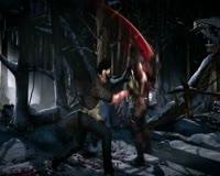 waptrick.one Mortal Kombat X - Kombat Pack 2 Gameplay PS4 Xbox One