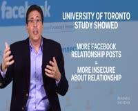 waptrick.com Posting About Relationships On Facebook