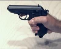 waptrick.one Amazing Lasers - New 007 Laser Weapon - Revealed