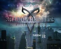 waptrick.one Shadowhunters Episode 8 Bad Blood Promo