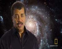 waptrick.com Deep Thoughts with Neil deGrasse Tyson - StarTalk