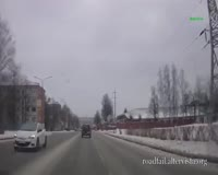 waptrick.one Car Crash and Accident Compilation January 2016