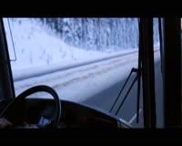 waptrick.com Canada - Travel Film 2016