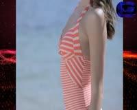 waptrick.one Miranda Kerr Video Editing - Km Music