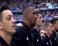 waptrick.com Germany 3 vs Slovakia 0 Euro 2016